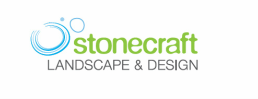 Landscaping And Garden Design in Lancashire